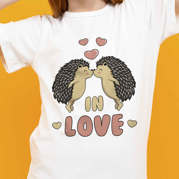 Tenstickers kortingscode t-shirts
