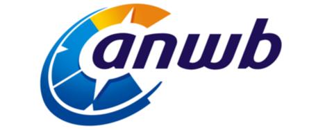 ANWB ledenvoordeel