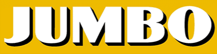 Jumbo supermarkt Logo