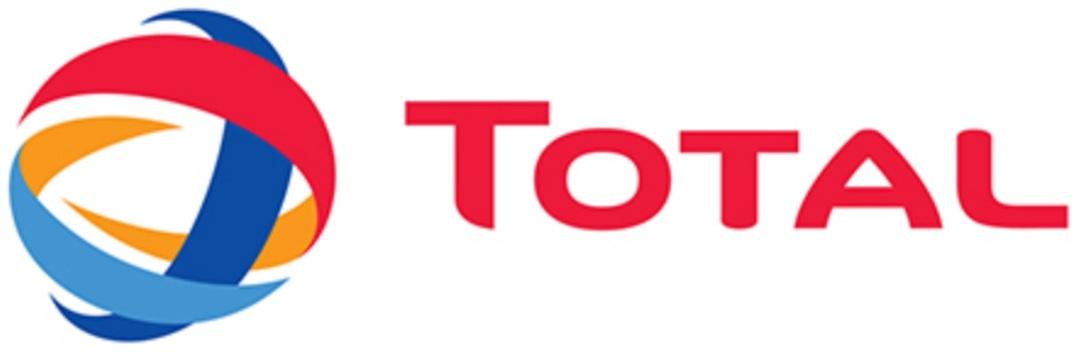 Korting en spaaracties bij Total tankstations