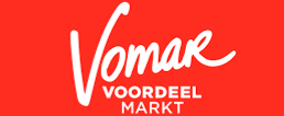 Vomar Logo